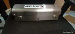 SS Roda Box