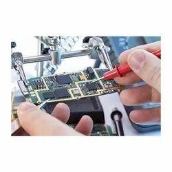 PLC Circuit Repairing Services