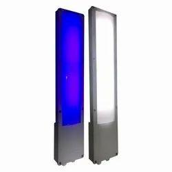 Marine Light - 2 In 1 Blue White LED Tubelight
