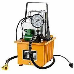 0.75 Kw Electric Hydraulic Pump