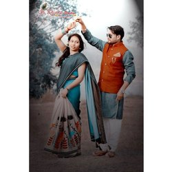 Couple Photography Service, Event Location: Pan India