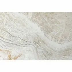 Coral Paradise Onyx Marble