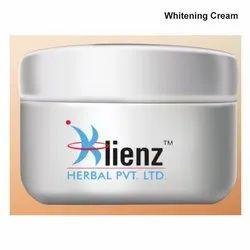 Klienz Herbal Whitening Cream, Type Of Packaging: Box, Packaging Size: 100 Gm