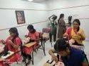 6 Advance Skin And Care Beautician Courses In Vadapalani Chennai