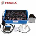 Fiber Optics Trainer
