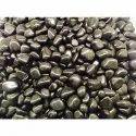 Black Marble Pebbles
