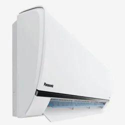 Panasonic 1.5 Ton 3 Star Inverter Split Air Conditioner, Input Power Supply: 1650 W, Indoor Unit Dimension: 107 X 24 X 29 Cm