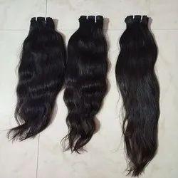 Premium Indian Virgin Hair Extensions in Australia