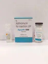 APZYTH-500