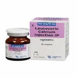 Leucovorin 50mg Injection