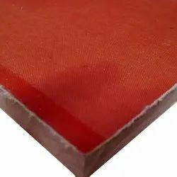 Electrical Insulation Fabric Sheet