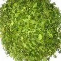 Drying Methods Influence on the Nutrition of Moringa Oleifera