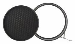 Black Carbon Steel BK008 Cake Shape Mould, For Cooking, Capacity: 2 Pound