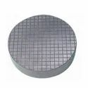 Hand Lapping Plate
