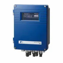ZSS Fule Gas Analyzer System
