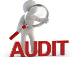 Consultation Audit Services For SMETA