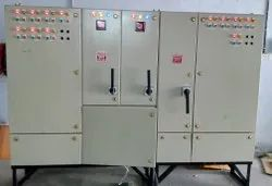 NGPC Hvac Control Systems
