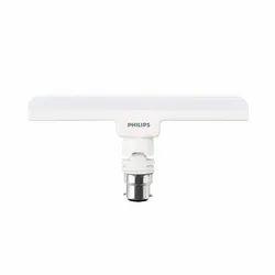 T-Shaped 10 W Philips T Shape LED Bulb