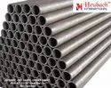 Low Temperature CS Seamless Pipe
