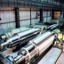 Ball Mill Spares
