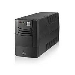 Single Phase Mass Power Computer UPS