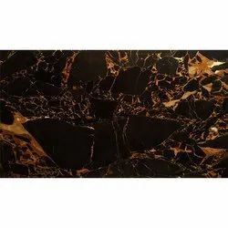 Golden Porthro Coloured Marble