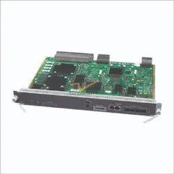 Cisco WS-X45-SUP7-E Supervisor Engine