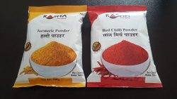 Garam Masala Coriander Powder