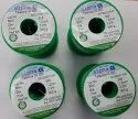 Lead Free Solder Wire SAC-305