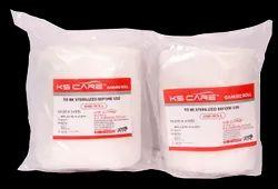 Gamjee Roll, Packaging Type: Packet, Model Name/Number: KS-513