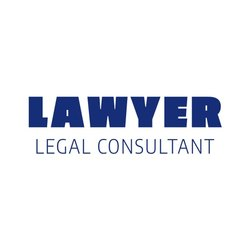 Legal Advisor, 10000, Pan India