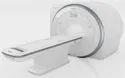 Pre Owned Siemens Essenza 1.5T MRI Machine