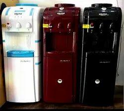 Mini Magic pure - R Water Dispenser