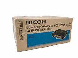 Ricoh Aficio SP-4110N Toner Cartridge