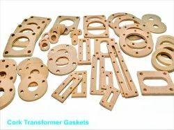 Cork Gaskets