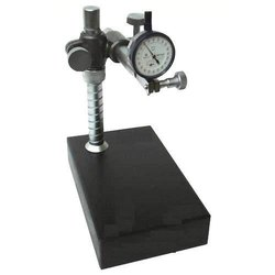 Granite Comparator Stand