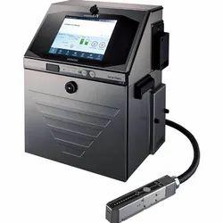 Hitachi UX P 160W/S Inkjet Printer