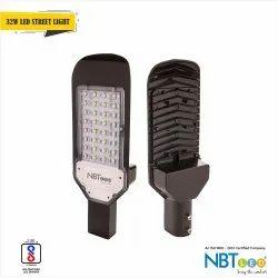 32W LED Street Light Lens