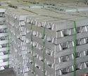 Hindustan Zinc Lead