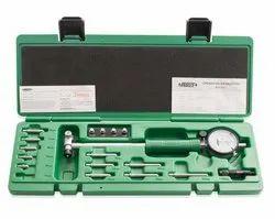 Bore Gauge 50-160MM Model:2322-160A