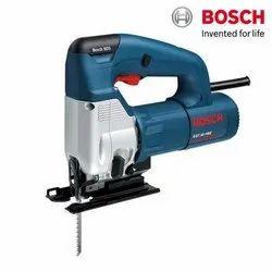 Bosch GST 85 PBE Professional Jigsaw