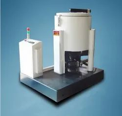 1200 Mm Hydro Extractor Machine, For Laundry, Capacity: 100kg