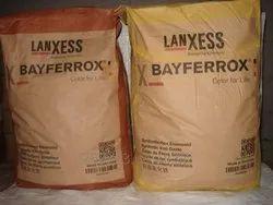 Bayferrox 120 M