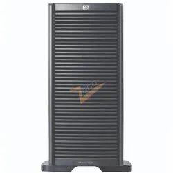 HPE ProLiant ML310 G4 Server