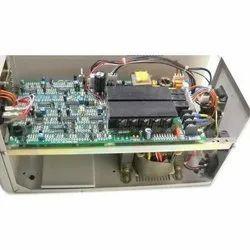 Hybrid Inverter Repairing Services, in Local Area