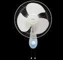 Havells Platina Hi-Speed 400mm