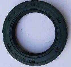 JK Pioneer 35x52x10 Mm Industrial Oil Seal