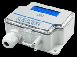 Differential pressure transmitter DPT-MOD