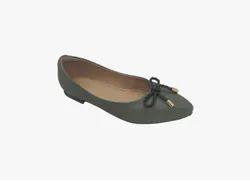 Autumn/Spring AWC-121 Women Ballerina Shoes