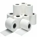 Housekeeping Material Supplier
